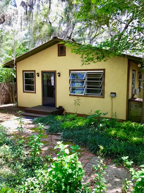 219 COOPER LAKE, INTERLACHEN, FLORIDA 32148, 2 Bedrooms Bedrooms, ,1 BathroomBathrooms,Residential - single family,For sale,COOPER LAKE,941963