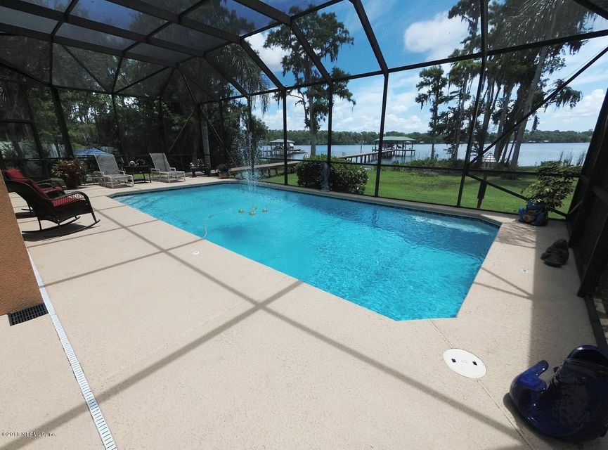 5574 STEAMBOAT RD ST AUGUSTINE - 21
