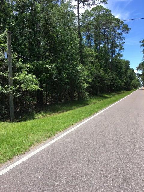 GARDEN,JACKSONVILLE,FLORIDA 32219,Vacant land,GARDEN,941728