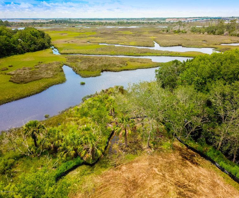 1251 CARNATION- ATLANTIC BEACH- FLORIDA 32233, ,Vacant land,For sale,CARNATION,941813