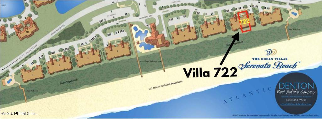 230 SERENATA DR PONTE VEDRA BEACH - 38