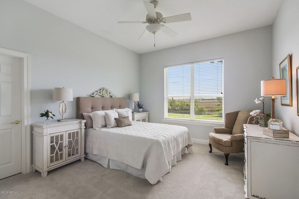 429 ROYAL TERN, JACKSONVILLE BEACH, FLORIDA 32250, 5 Bedrooms Bedrooms, ,6 BathroomsBathrooms,Residential - single family,For sale,ROYAL TERN,942028