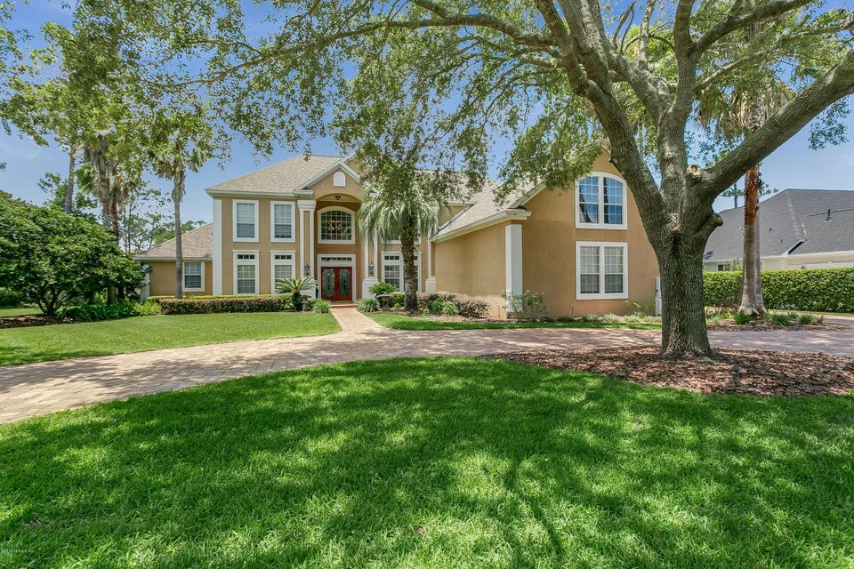 309 ROYAL TERN RD PONTE VEDRA BEACH - 36
