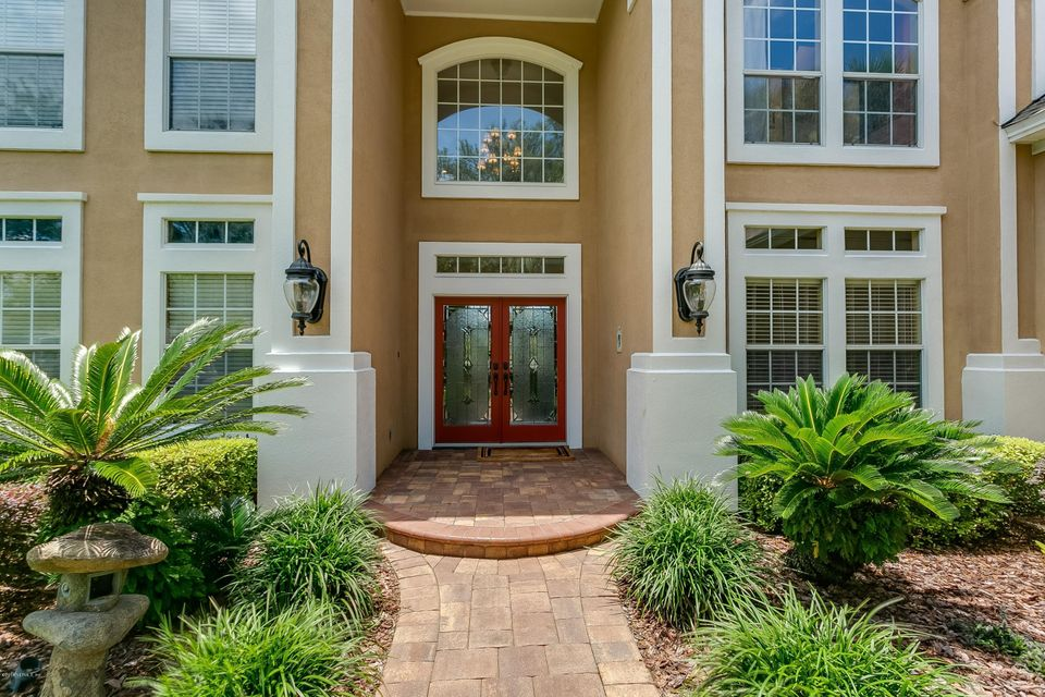 309 ROYAL TERN RD PONTE VEDRA BEACH - 2