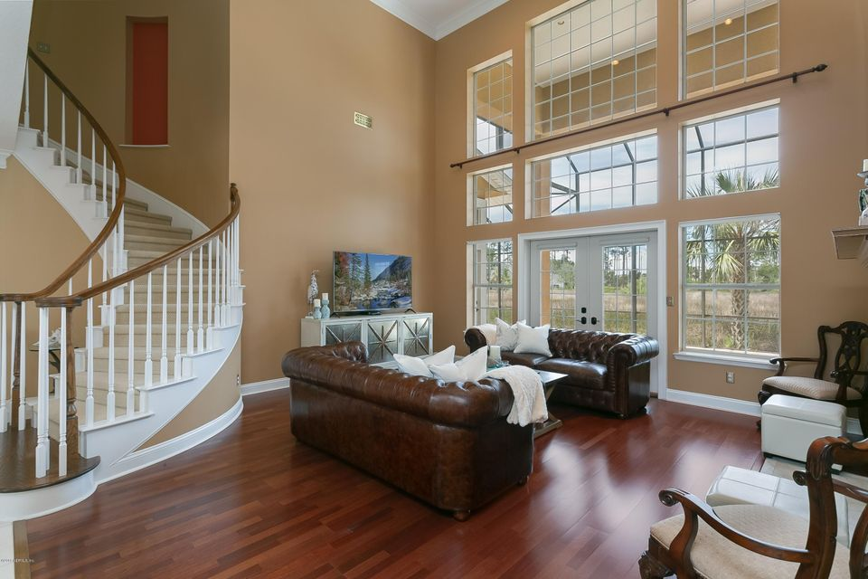 309 ROYAL TERN RD PONTE VEDRA BEACH - 4