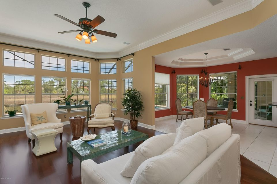 309 ROYAL TERN RD PONTE VEDRA BEACH - 10