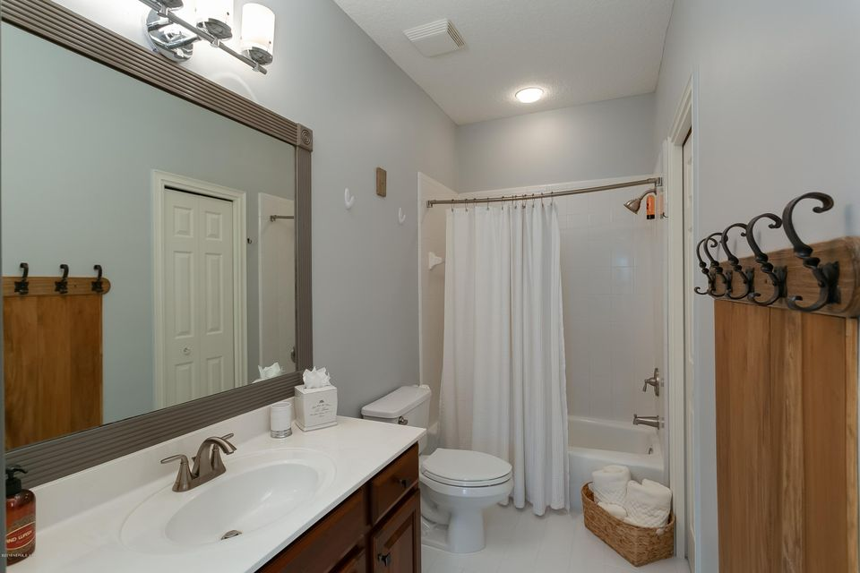 309 ROYAL TERN RD PONTE VEDRA BEACH - 26
