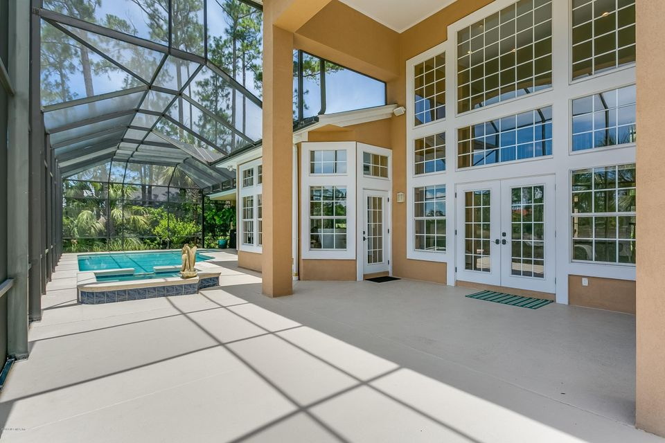 309 ROYAL TERN RD PONTE VEDRA BEACH - 33