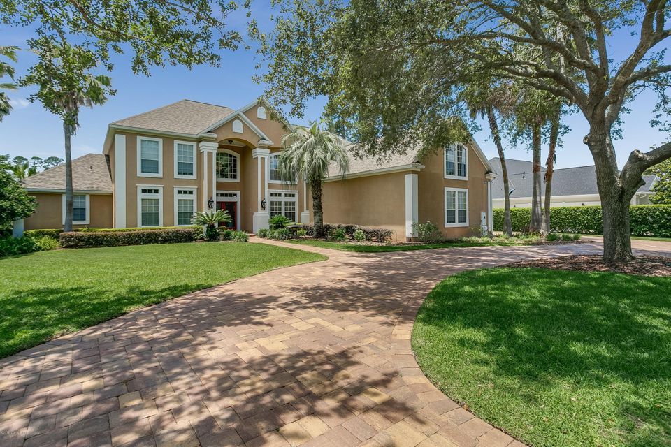 309 ROYAL TERN RD PONTE VEDRA BEACH - 1