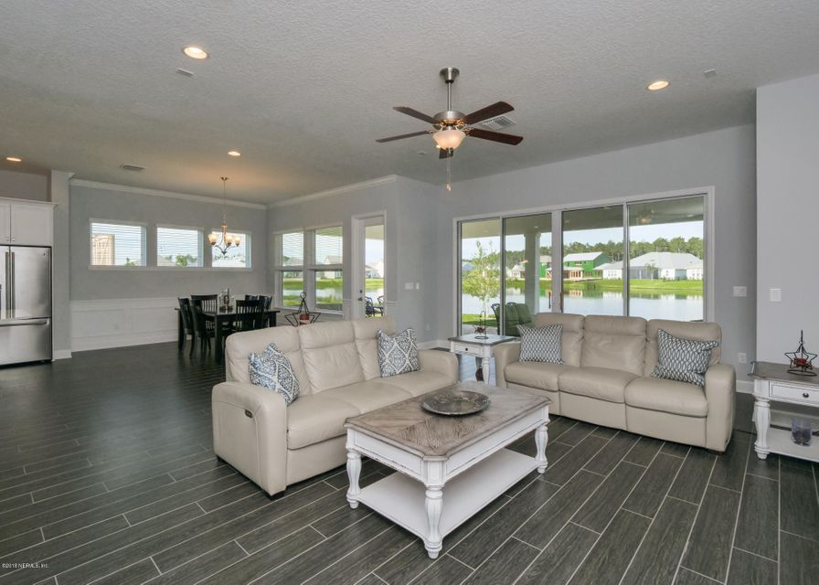499 SPANISH CREEK DR PONTE VEDRA - 6
