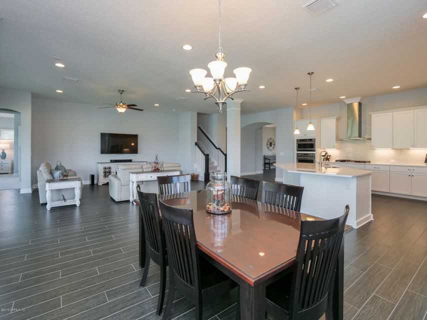 499 SPANISH CREEK DR PONTE VEDRA - 8
