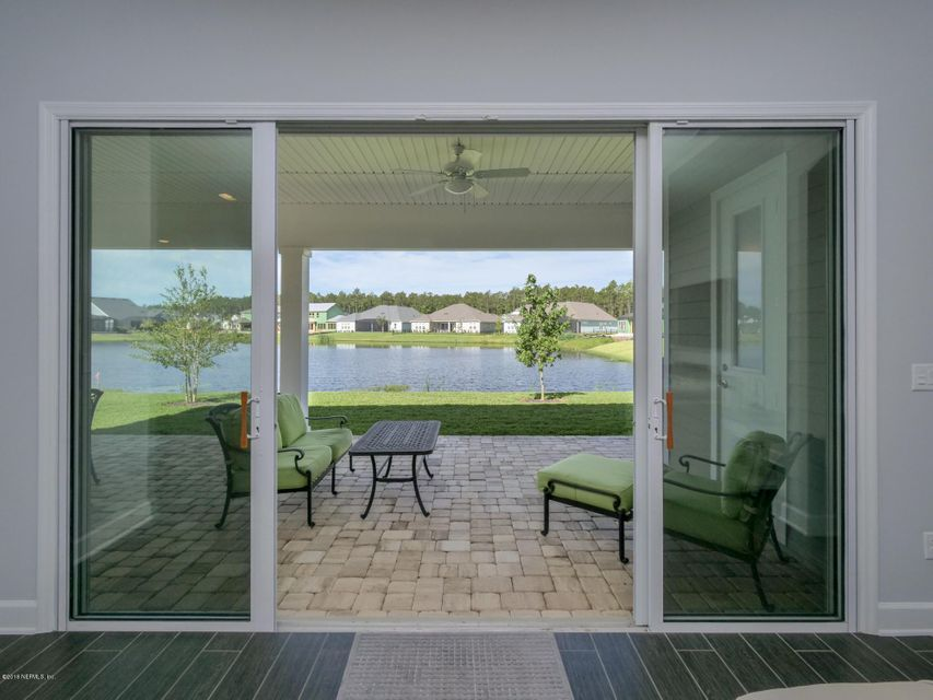 499 SPANISH CREEK DR PONTE VEDRA - 15