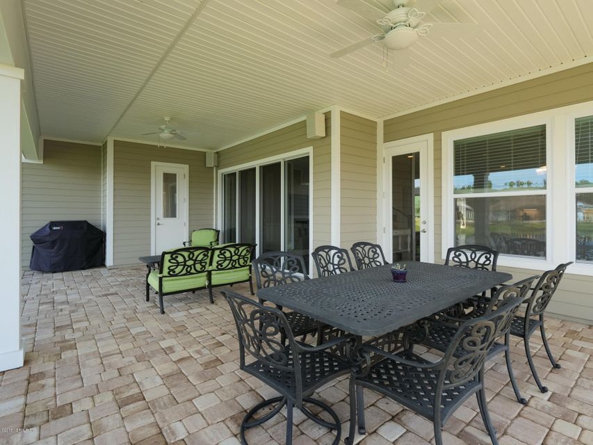 499 SPANISH CREEK DR PONTE VEDRA - 16