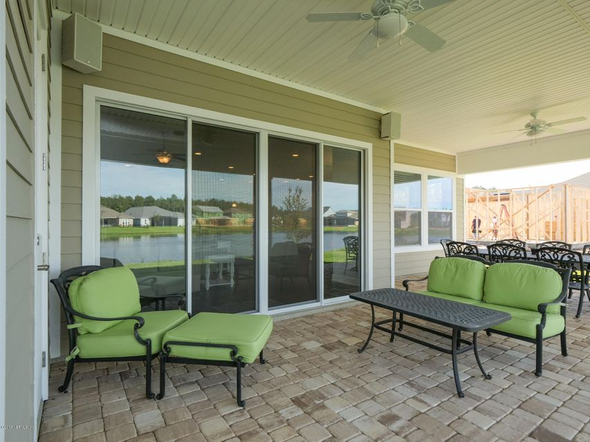 499 SPANISH CREEK DR PONTE VEDRA - 17