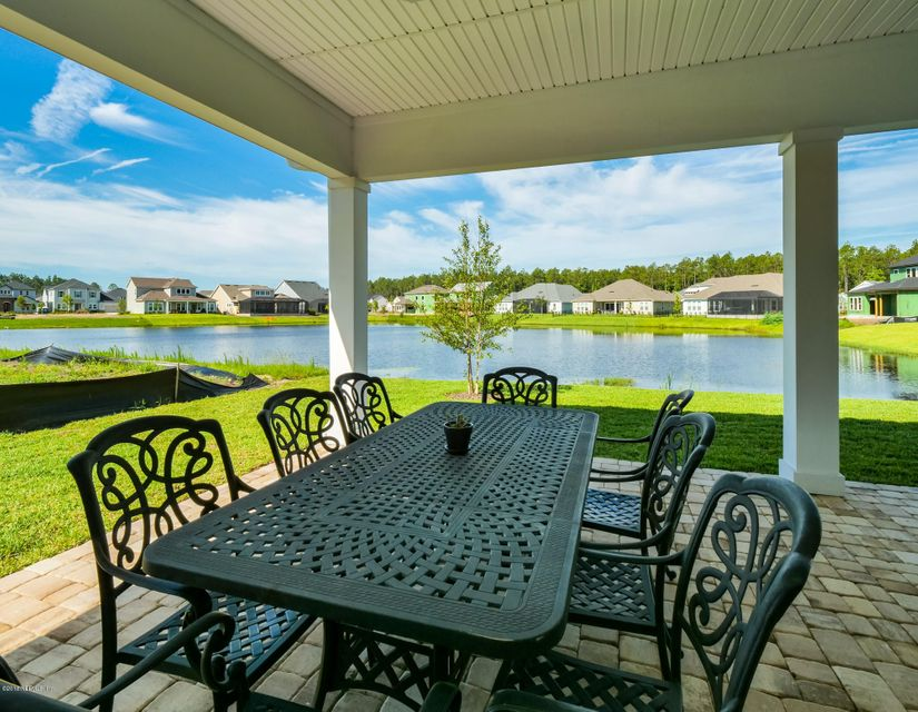 499 SPANISH CREEK DR PONTE VEDRA - 18
