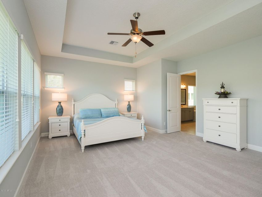 499 SPANISH CREEK DR PONTE VEDRA - 24