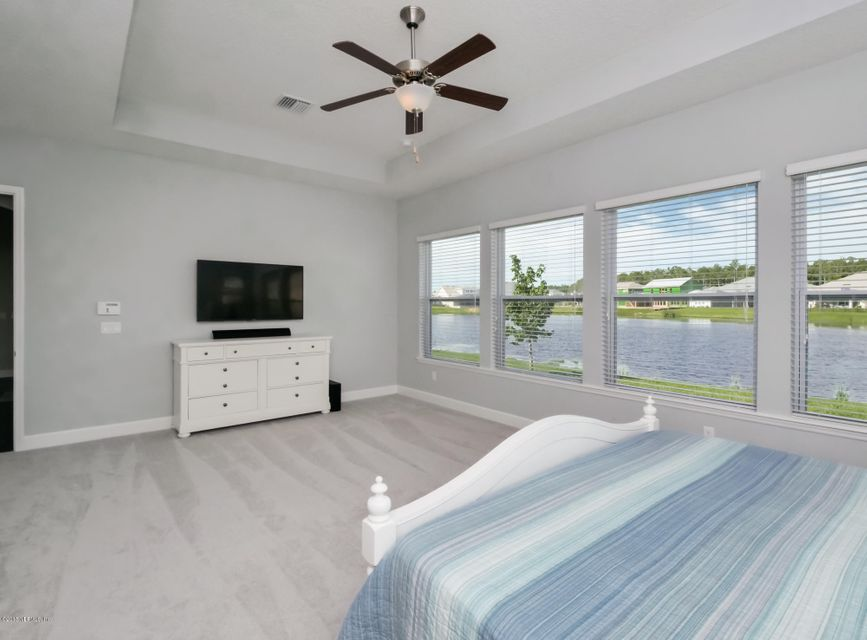 499 SPANISH CREEK DR PONTE VEDRA - 26