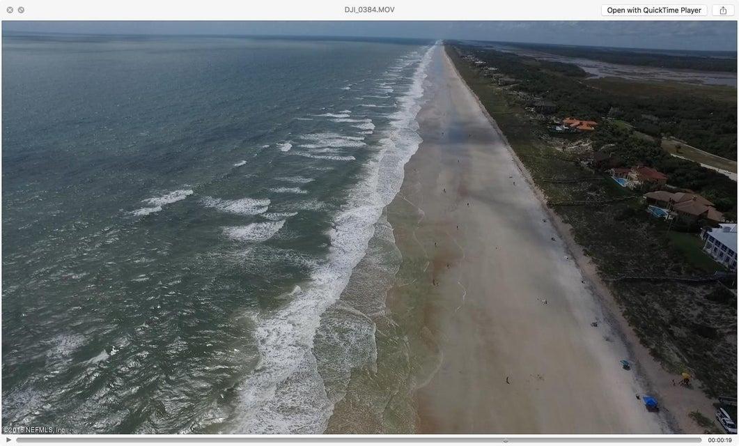 220 NORTH WIND CT PONTE VEDRA BEACH - 75