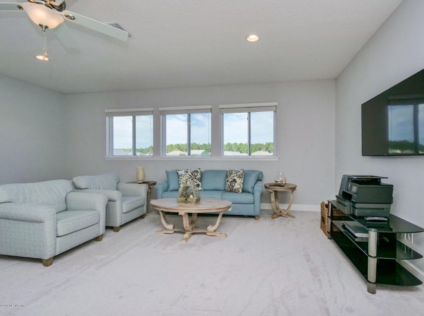 499 SPANISH CREEK DR PONTE VEDRA - 41
