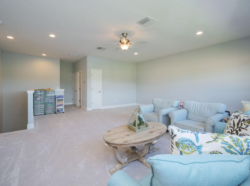 499 SPANISH CREEK DR PONTE VEDRA - 42