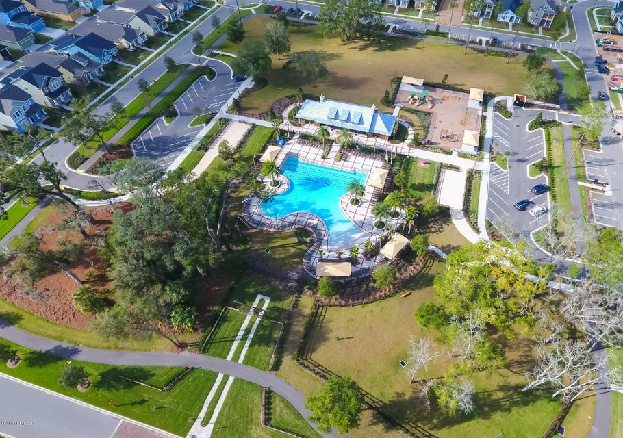 499 SPANISH CREEK DR PONTE VEDRA - 47