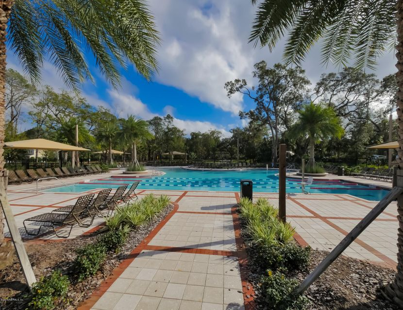 499 SPANISH CREEK DR PONTE VEDRA - 49