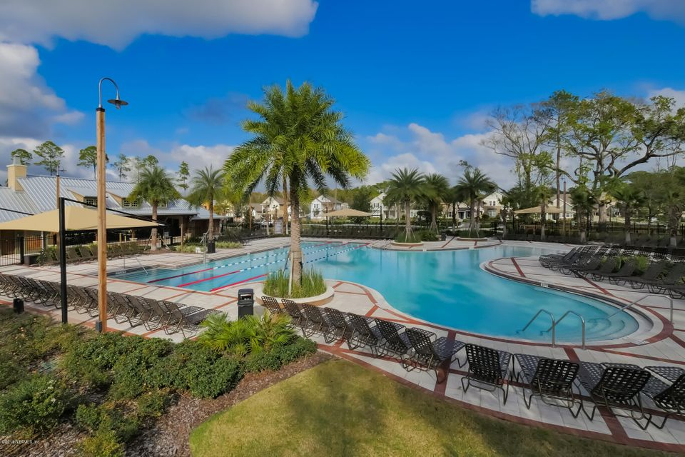 499 SPANISH CREEK DR PONTE VEDRA - 50