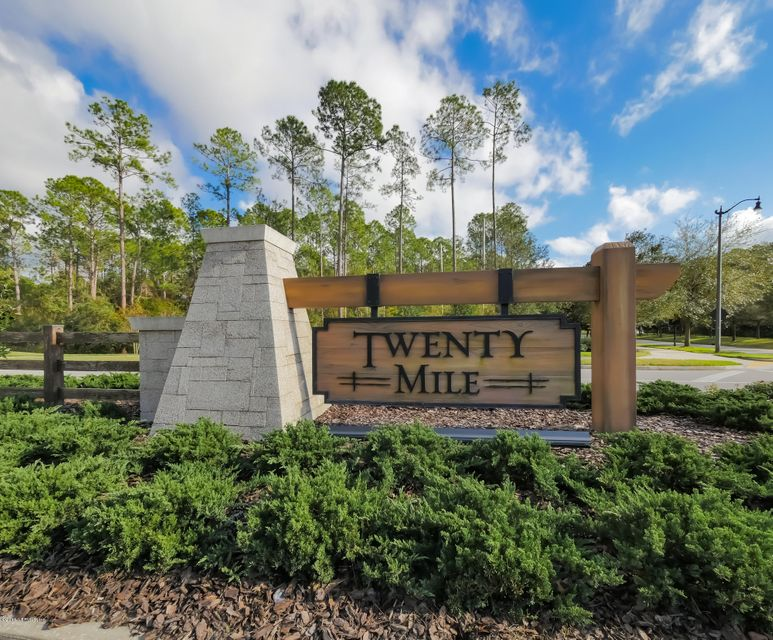 499 SPANISH CREEK DR PONTE VEDRA - 57