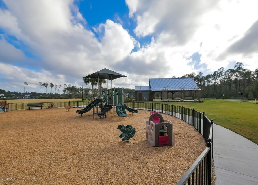 499 SPANISH CREEK DR PONTE VEDRA - 61