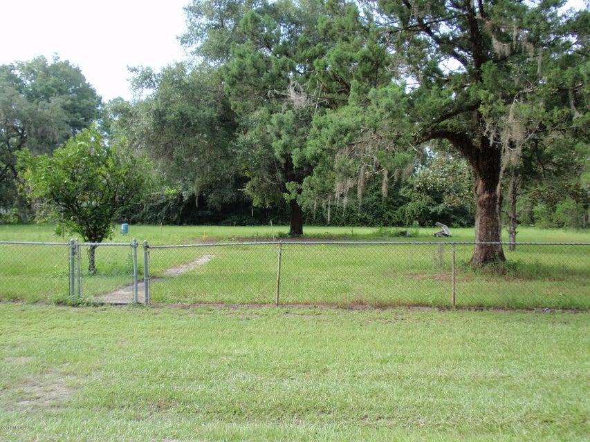 517 ORANGE,WELAKA,FLORIDA 32193,Vacant land,ORANGE,942185