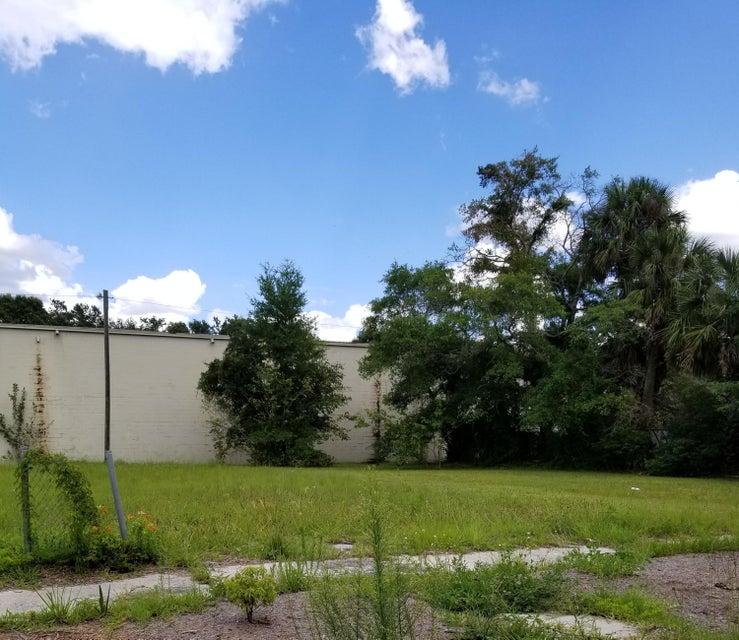 1715 IONIA,JACKSONVILLE,FLORIDA 32206,Vacant land,IONIA,942232