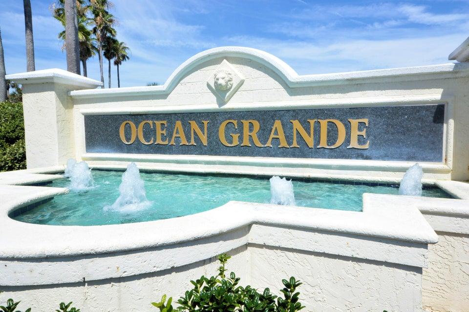 425 OCEAN GRANDE DR PONTE VEDRA BEACH - 1