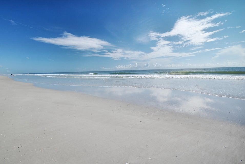 425 OCEAN GRANDE DR PONTE VEDRA BEACH - 37