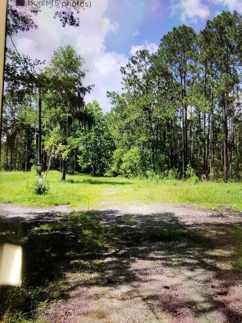 16425 VILLAGE GREEN,JACKSONVILLE,FLORIDA 32234,Vacant land,VILLAGE GREEN,942283