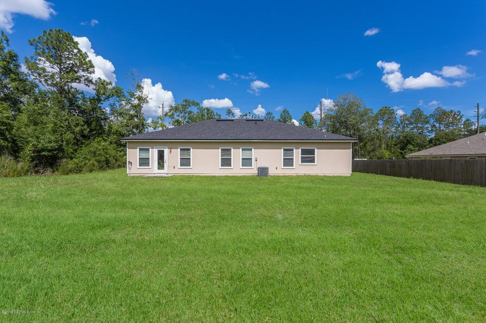 950 STATE ROAD 13 ST JOHNS - 18