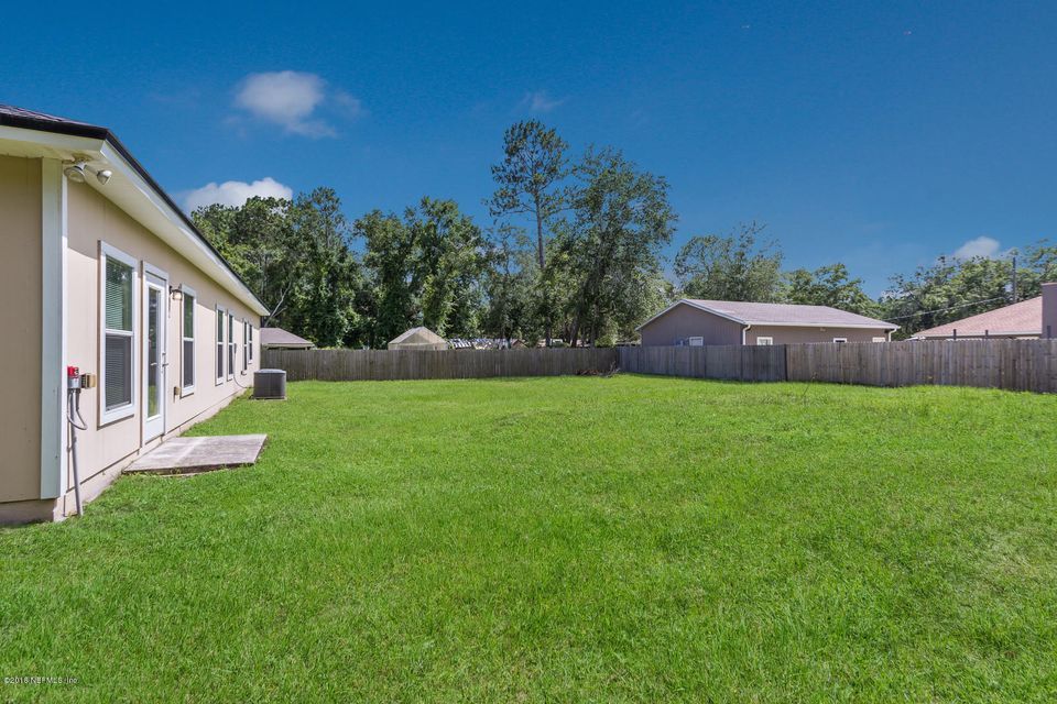 950 STATE ROAD 13 ST JOHNS - 19