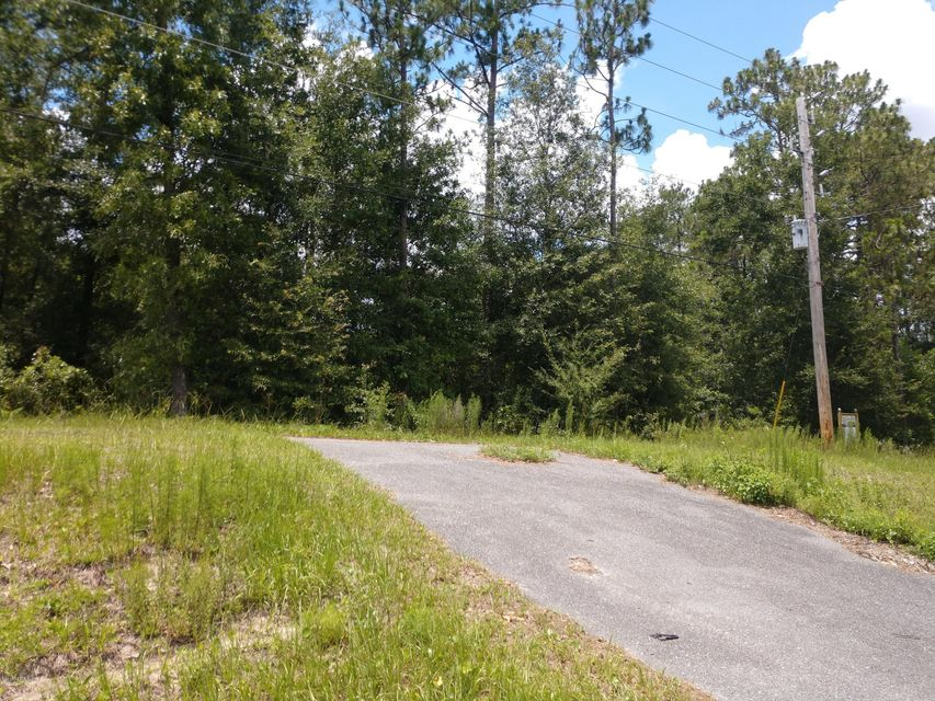 3260 STATE ROAD 21,MIDDLEBURG,FLORIDA 32068,Vacant land,STATE ROAD 21,942378