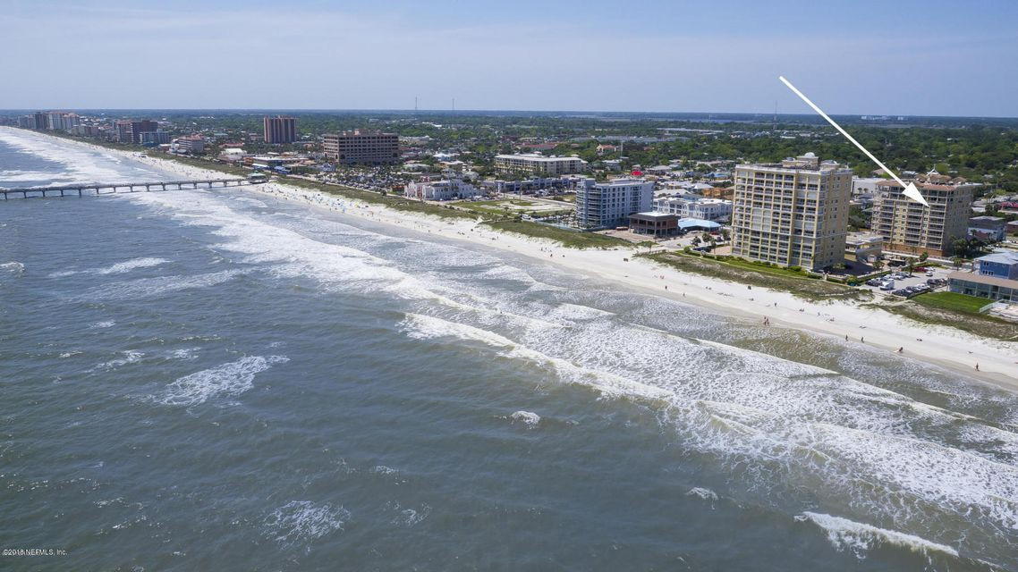 932 1ST, JACKSONVILLE BEACH, FLORIDA 32250, 3 Bedrooms Bedrooms, ,3 BathroomsBathrooms,Residential - condos/townhomes,For sale,1ST,942410