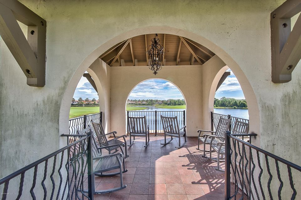 200 PASEO TERRAZA, ST AUGUSTINE, FLORIDA 32095, 2 Bedrooms Bedrooms, ,2 BathroomsBathrooms,Residential - condos/townhomes,For sale,PASEO TERRAZA,942468