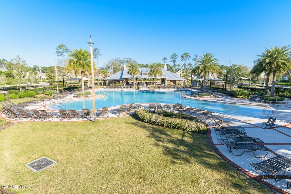 52 EAGLE ROCK DR PONTE VEDRA - 24