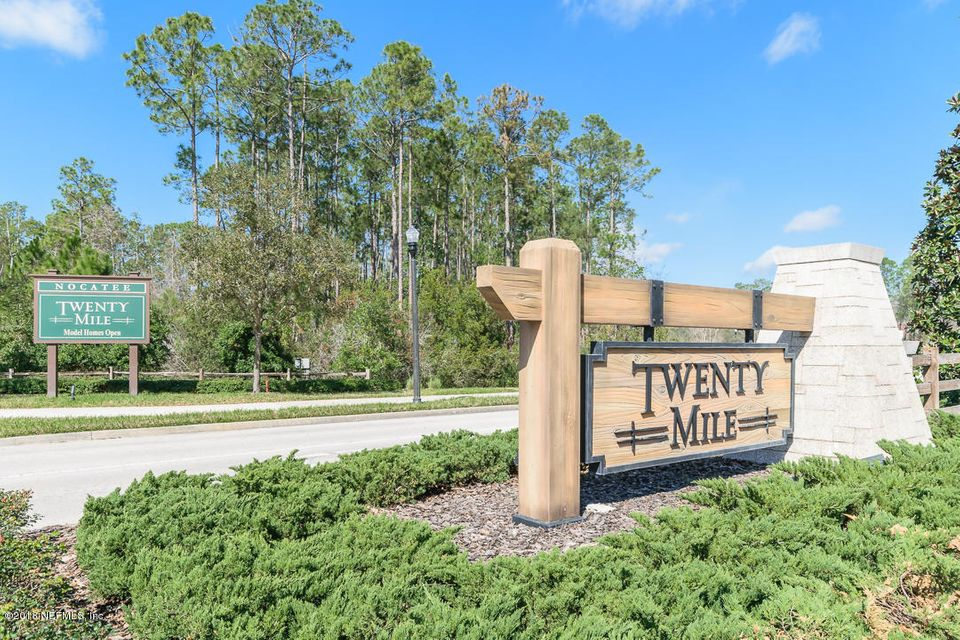 52 EAGLE ROCK DR PONTE VEDRA - 22