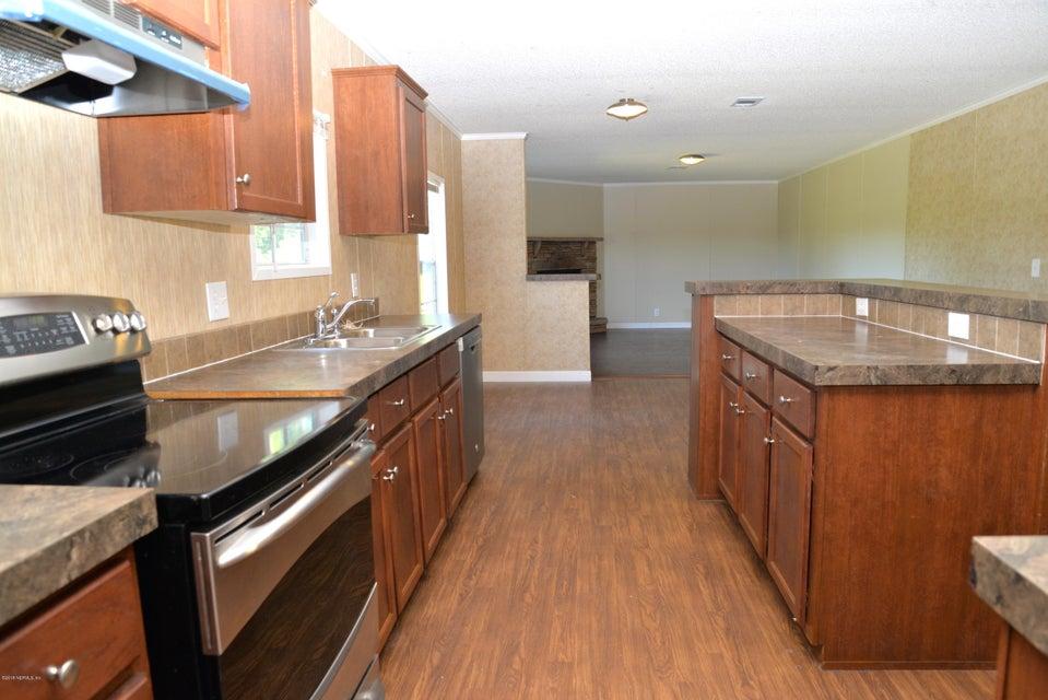 St Augustine, FL 4 Bedroom Home For Sale