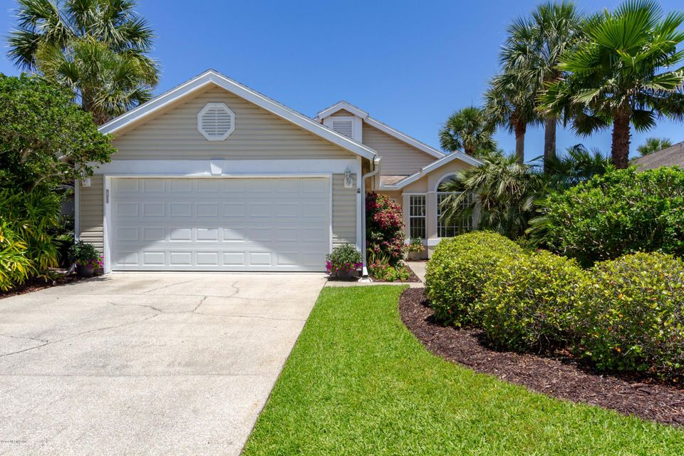 104 PATRICK MILL CIR PONTE VEDRA BEACH - 10