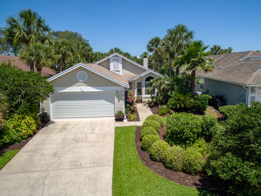 104 PATRICK MILL CIR PONTE VEDRA BEACH - 51