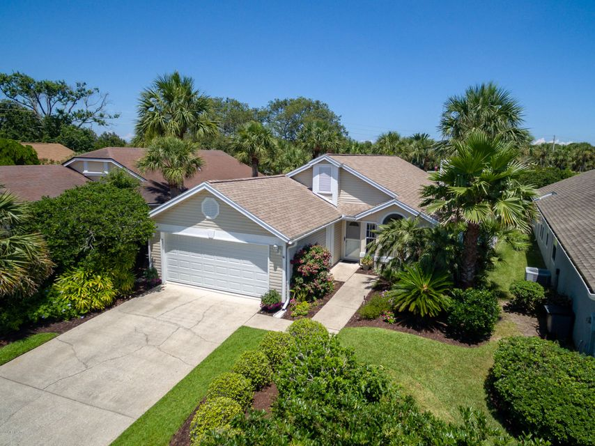 104 PATRICK MILL CIR PONTE VEDRA BEACH - 2