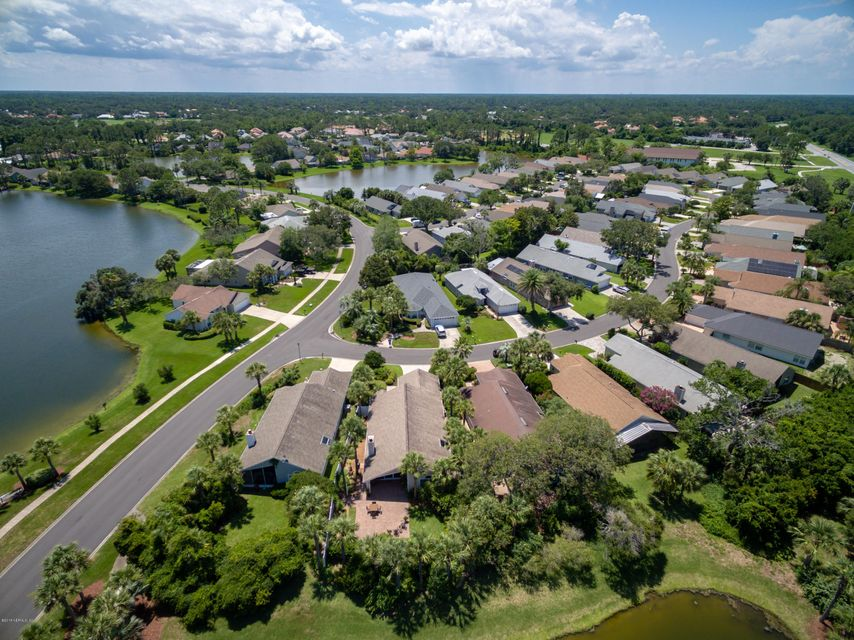 104 PATRICK MILL CIR PONTE VEDRA BEACH - 48
