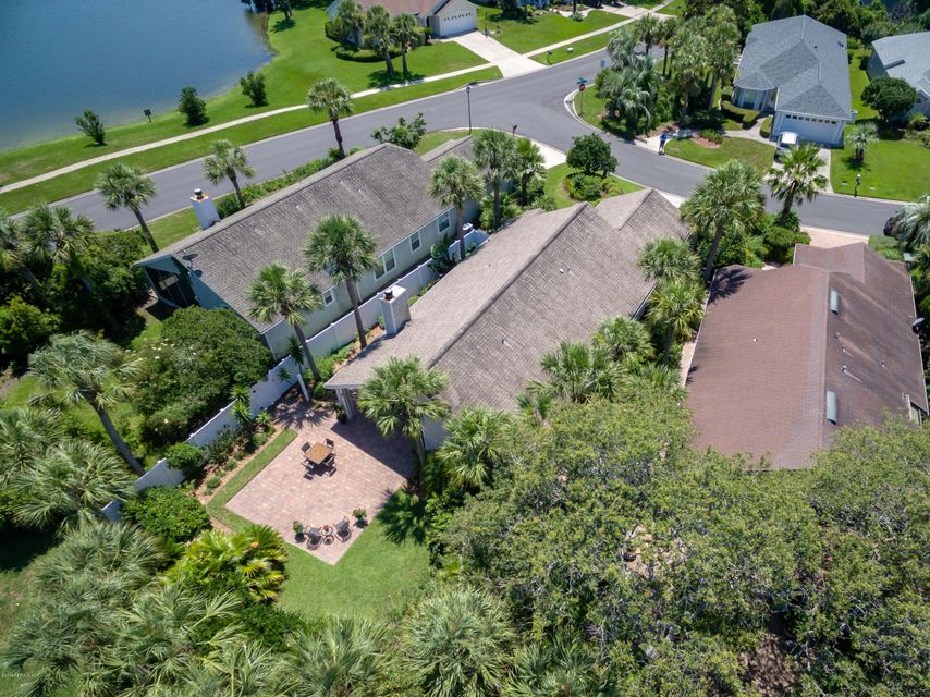 104 PATRICK MILL CIR PONTE VEDRA BEACH - 29