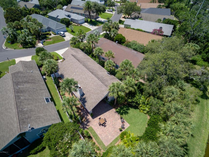 104 PATRICK MILL CIR PONTE VEDRA BEACH - 52