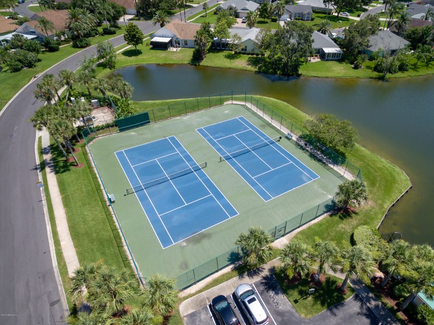 104 PATRICK MILL CIR PONTE VEDRA BEACH - 26