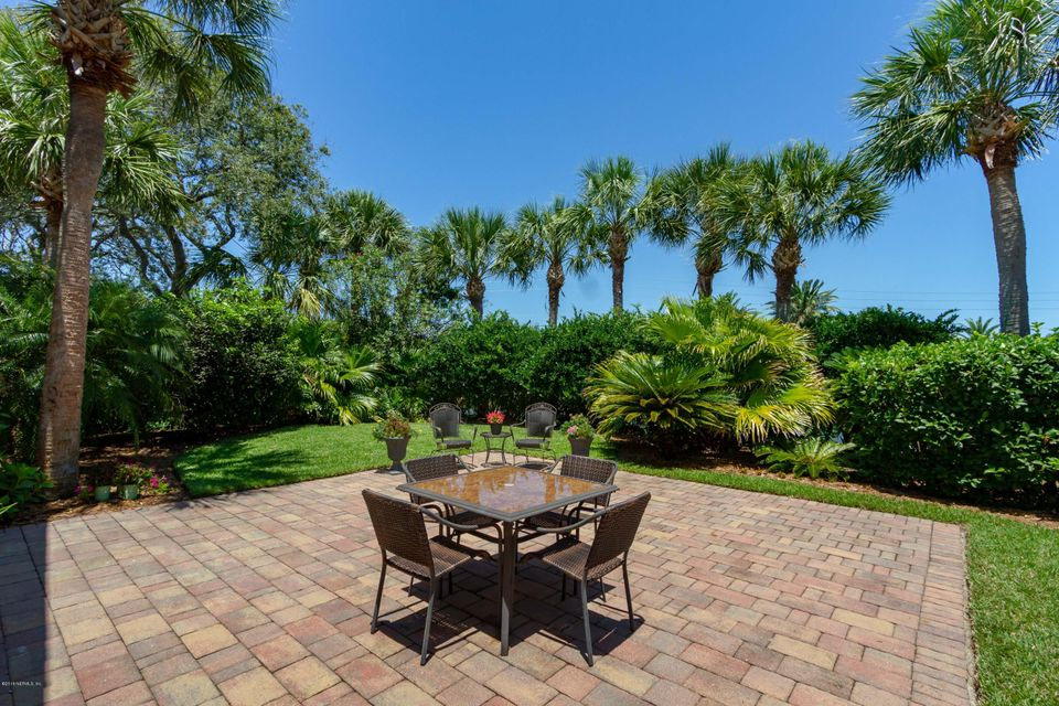 104 PATRICK MILL CIR PONTE VEDRA BEACH - 33